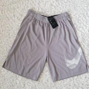NWT Men's Nike Shorts
